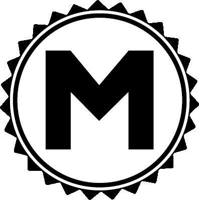 Officine Maggi di Maggi Massimo